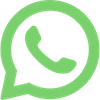 footer icon watsapp